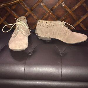 Shoes - Low shoes